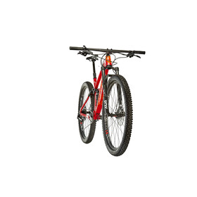 "VOTEC VXs Elite - Tour/Trail Fully 29"" - red-black"